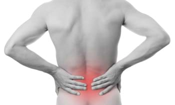 Back Pain | Willoughby chiro providing back pain relief